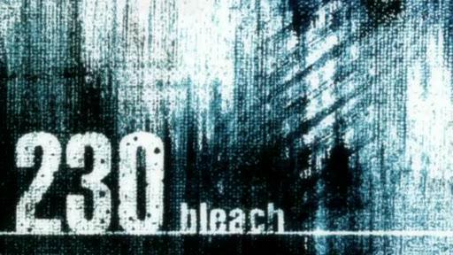 Episodes | Bleach Wiki | FANDOM powered by Wikia